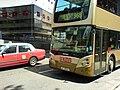 KMB LF3557 968.JPG