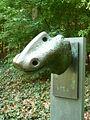 KMM Moore Animal head 01.JPG