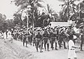 KNIL troops parading in Samarinda, 1935.jpg