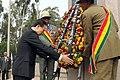 KOCIS President Lee Myung-bak in Ethiopia (5924908707).jpg