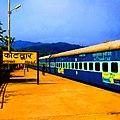 KOTDWARA RAILWAY STATION.jpg