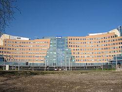 KPMG HQ Amstelveen Netherlands.jpg