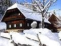 KR Hofansicht Winter.jpg