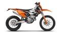 KTM 350 EXC-F Studioaufnahme.tif