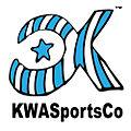 KWASportsCo company logo.jpg