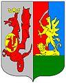 Kačić Peko 1.JPG