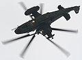 Ka-52 (3861071245).jpg