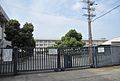 Kadoma-Nishi High School.JPG