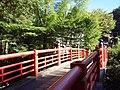 Kaede bridge 20110919.jpg