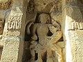 Kailasanathar Temple 19.jpg