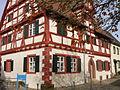 Kaiserstuhl 2012 055.jpg