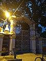 Kale Singh Temple.jpg