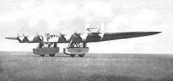 Kalinin K-7 01.jpg