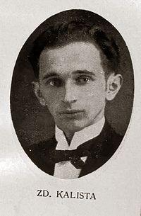 Kalista Zdeněk (1900-1982).jpeg
