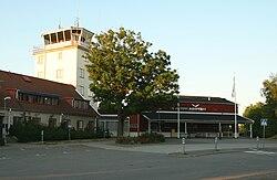 Kalmar airport.jpg