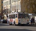Kaluga Lenina 96 02-1.jpg