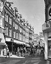 kalverstraat 106-94, overzicht - amsterdam - 20014301 - rce