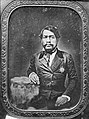 Kamehameha III, photograph by Hugo Stangenwald, N-1183, Mission Houses Museum Archives.jpg
