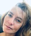 Kamilla Baar self-portrait 2019 (2).png