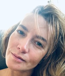 Kamilla Baar self-portrait 2019 (2).png