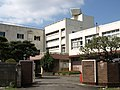 Kamimizo highschool.jpg