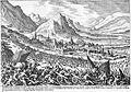 Kampf Praettigauer Chur 1622.jpg