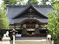 Kanazawa-C-2878.jpg