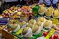 Kanazawa Omicho Market, Japan (48876956676).jpg