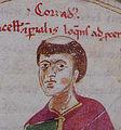 Kancléř Konrád z Querfurtu.jpg