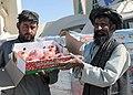 Kandahar International Airport DVIDS339856.jpg