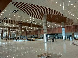 Kannur international airport.jpg