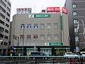 Kansai Mirai Bank Yao branch.jpg