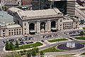 Kansas City Union Station, from the tower (14635653101).jpg