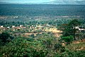 Kanyuambora, Embu, Kenya, an aerial view. Photo by BMJ Muriithi.jpg