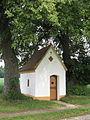 Kapelle Aich Forstinning-01.JPG