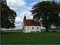 Kapelle bei der Allee - panoramio.jpg