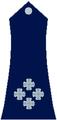 Kapetan prve klase Republika Srpska 1992.png