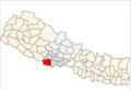 Kapilvastu district location.png