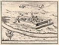 Kaposvár vára 1686-ban.jpg