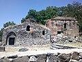 Karenis monastery (65).jpg