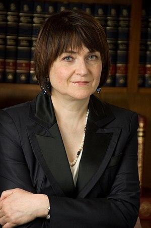 Karin Pouw - Pouw in 2017