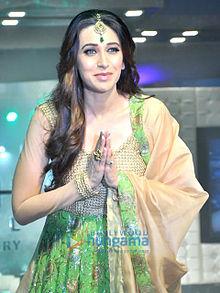Hot New Indian Aunty Hits Photos Pics Wallpapers : Exbii ...
