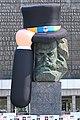 Karl-Marx-Monument in Chemnitz.2H1A6716WI.jpg