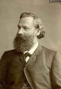 Karl August Lossen - Geologe.jpg