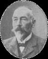 Karl Brandau 1905 ÖIZ (Die Erbauer des Simplontunnels).png