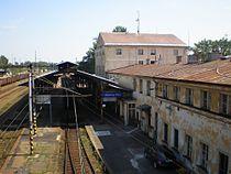 Karlovy Vary train station 2009-08-15.jpg