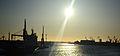 Karlskrona port.jpg