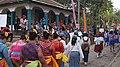 Karnaval Peringatan HUT RI 72.jpg