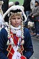 Karnevalsumzug Meckenheim 2012-02-19-5495.jpg
