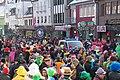 Karnevalsumzug Meckenheim 2013-02-10-1894.jpg